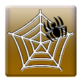 Game Drop The Spider APK for Kindle