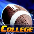 App College Football Scoreboard APK for Kindle
