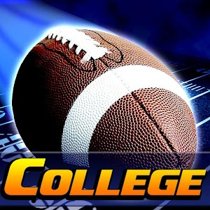 college scores for today college football play by play