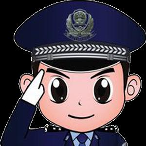 Cartoon Network  Wikipedia