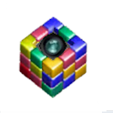 CrenaCam icon