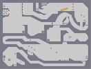 Thumbnail of the map 'Arkantos 9: Strangers'