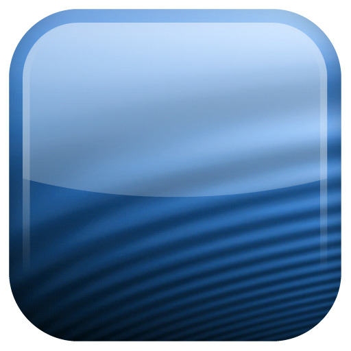 水波動態桌布 個人化 App LOGO-APP試玩