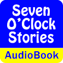 Seven O'Clock Stories (Audio) icon