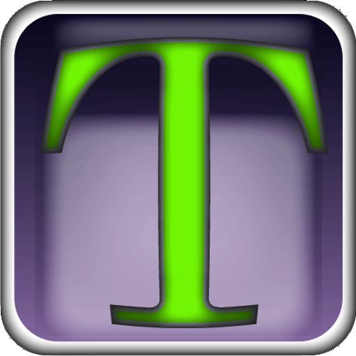 tinamium