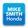 Mike Smith Honda APK Version 4.4.8