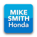 Mike Smith Honda APK Image