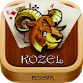 Kozel HD APK for Bluestacks