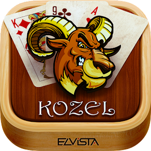 Kozel HD For PC / Windows 7/8/10 / Mac – Free Download