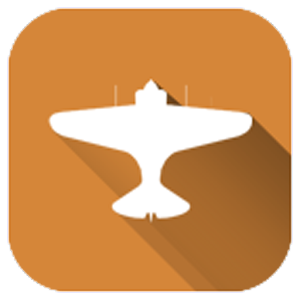 Download Companion for War Thunder APK to PC | Download Android APK GAMES & APPS to PC