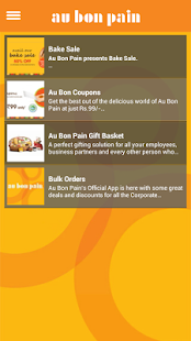 au bon pain partner manager program Au bon pain and lnk partners, a private equity firm focused on the consumer/retail sector, today announced that they have entered into a definitive agreement under which lnk will partner with management to recapitalize the company the investment will support au bon pain's expansion.