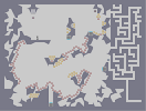 Thumbnail of the map '#2'