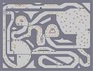 Thumbnail of the map 'Sane Major'