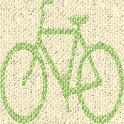 Bicycle Gallery icon