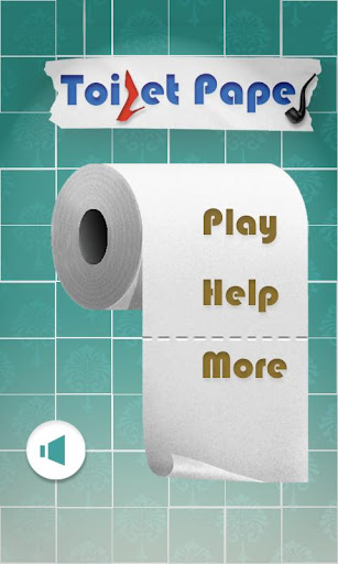 toilet-paper for android screenshot