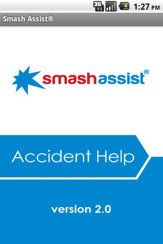 Smash Assist