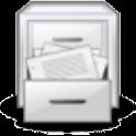 FileXplorer icon