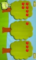Screenshot of Kids Learning Math Lite