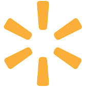Download Walmart Investor Relations APK to PC