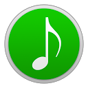 Retune: iTunes-Fernbedienung auf Android-Basis
