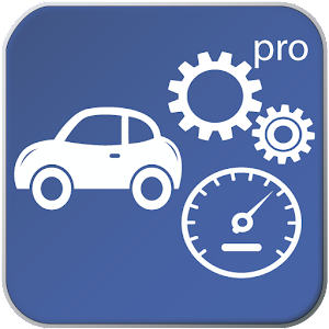 Car Maintenance Service & Fuel Record For PC / Windows 7/8/10 / Mac – Free Download