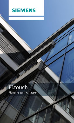 PLtouch