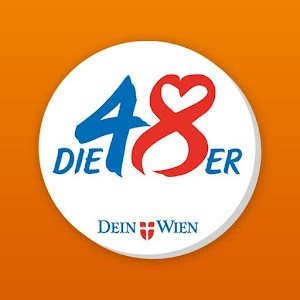 Die 48er Android Apps On Google Play