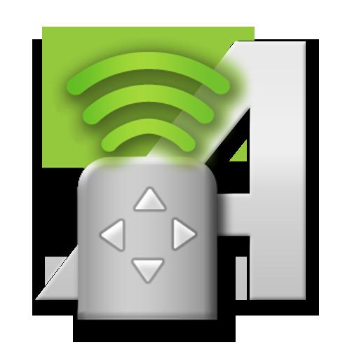 遊戲App|Archos Remote Control LOGO-3C達人阿輝的APP