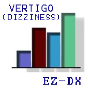 Vertigo (Dizziness) Diagnosis For PC / Windows 7/8/10 / Mac – Free Download