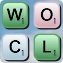 WordCliq icon