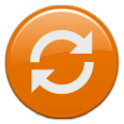 Recovery Commander License icon