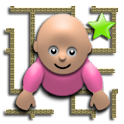 Baby Maze AdFree icon
