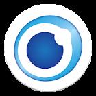 PressTV icon