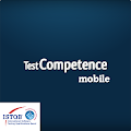 Free ISTQB Mock Exam TestCompetence APK for Windows 8