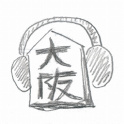OSAKA Sound Board icon