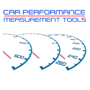Car Performance Measurement For PC / Windows 7/8/10 / Mac – Free Download