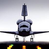 FSim Space Shuttle pour PC (Windows / Mac)