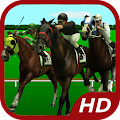 Descargar Horse Racing Games 1 APK