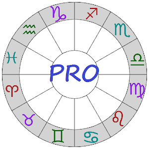 Astrological Charts Pro For PC / Windows 7/8/10 / Mac – Free Download