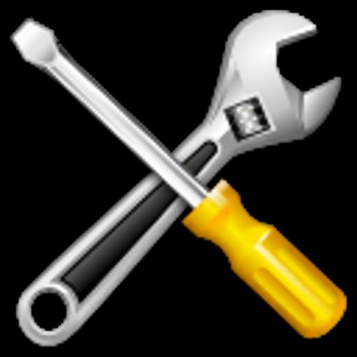 工具必備App|Droidtools LOGO-綠色工廠好玩App