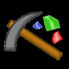 Gem Miner: Dig Deeper icon
