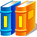 BKS English-Turkish PhraseBook icon