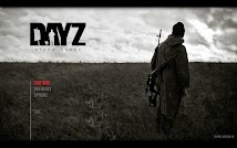 DayZ coming to Steam Early Access, it will begin with a Alpha build though