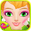 Download Android Game Fairy Salon for Samsung