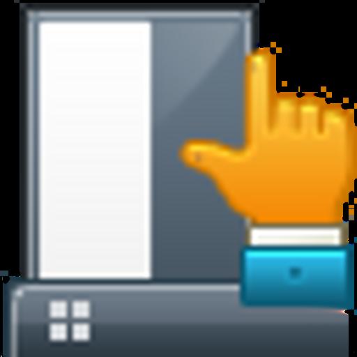 Smart Taskbar V1 生產應用 App LOGO-APP試玩