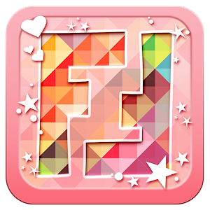 Photo Frames Forever – add adorably fun frames to your pictures!