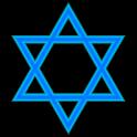 Jewish Glossary icon