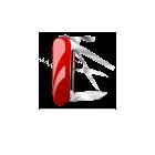 Aviation Pocket Knife icon