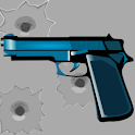 Gun Guide icon