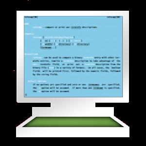 Mocha Telnet For PC / Windows 7/8/10 / Mac – Free Download
